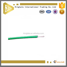 Factory offer hoisting steel rope