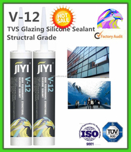 Sealant/industry general purpose silicone sealant building construction material