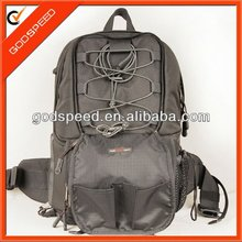 SY-762 Professional highly protective good seller photo backpack