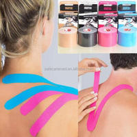 Water Proof Printed Kinesios Sport Tape