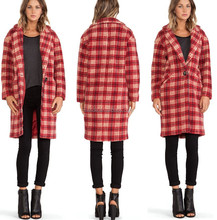 OEM winter coat manufacture cost supplier coat supplier provider coat wholesaler