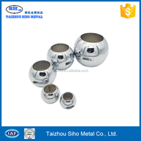 Wholesale Brass Ball Valve Accessories Various