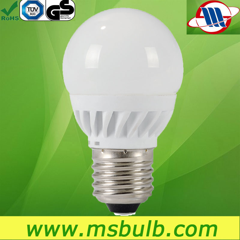 glass bulb lamp bulb e27 g50 white lamp global g50 led bulb 3w lights china lamps manufacturer limited