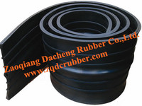 Good Quality Rubber Water Stop With Reasonable Price