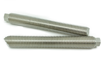 chemical anchor bolt/stainless steel chemical anchor bolt