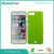 cell Phone accessories cover Soft TPU Case Glossy TPU Case For iphone7 plus
