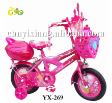 2016 hot mini cheap bikes for kids bikes Children Baby bicycle , two Wheels Children Bike , Childrens Balance Bikes