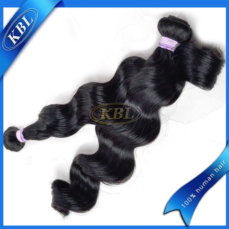 Buy Virgin Brazilian hair Extension at Affordable price from china hair manufacturers vendor