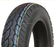 TAIWAN KENDA Quality Motorcycle tyre 300-17 300-18
