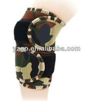 Colourful Neoprene Elbow Protector -GP-Gatherpoints
