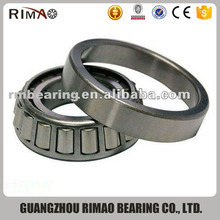 China Tapered roller bearing 33115 taper roller bearing size charts