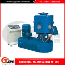 Buy wholesale direct from china Waste Pet Bottle Recycling Machine