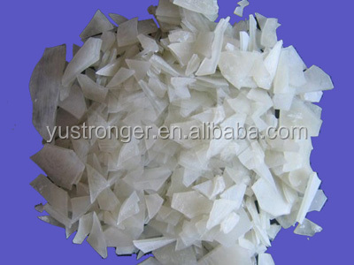 Superior quality aluminum sulfate fertilizer with best price