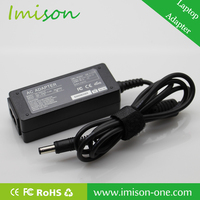 New replacement laptop ac adapter for Sony 19V 1.58A Tablet AC Adapter Charger