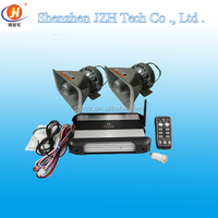 Hot Sell Output Power 600W Two