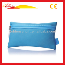 Popular Latest High Quality Pencil Case With 3 Pocket