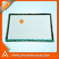 Brand New Replace LCD Screen Cover Glass For iMac 20 inch,12 Months Warranty , Best Quality & Best Price