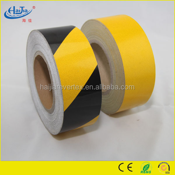china Good quality cheap underground detectable warning tape and sign tape