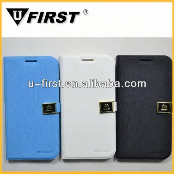Mobile phone accessories, for Samsung fancy phone covers
