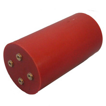 6kv 30kv 150kv High Frequency High Voltage Ceramic Capacitor