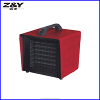Commercial Grade Electric Garage Heater