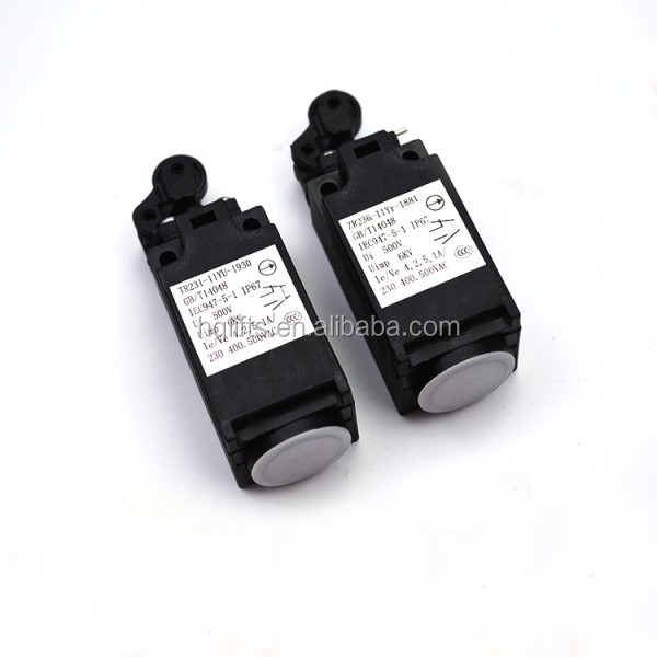 kone elevator switch 61N 61U, 61N 61U,kone switch km949716
