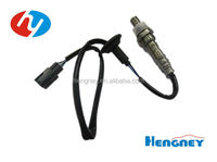 High Performance Original Oxygen Sensor 89465-20690 8946520690 for Toyota Celica LLB471