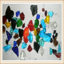 good luck jewelry paint colors loose glass bead