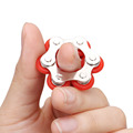 Best Selling Pressure Stress Release Office Bicycle Chain Fidget Toy