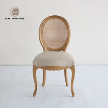 wholesale 2019 hot sale Chinese style chair for wedding