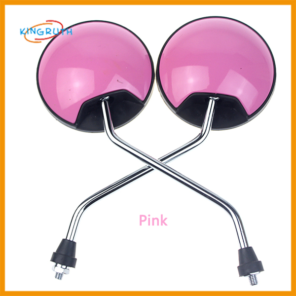 Universal CNC Rearview mirror motorcycle