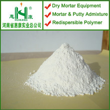 Latest Chinese product chemical rubber addtives