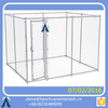 AKC Modular Chain Link Kennel & Panels from Home / 6ft dog kennel cage