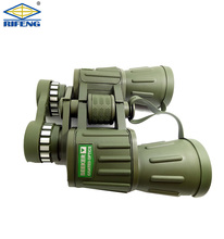 Outdoor activity 10x50 binoculars