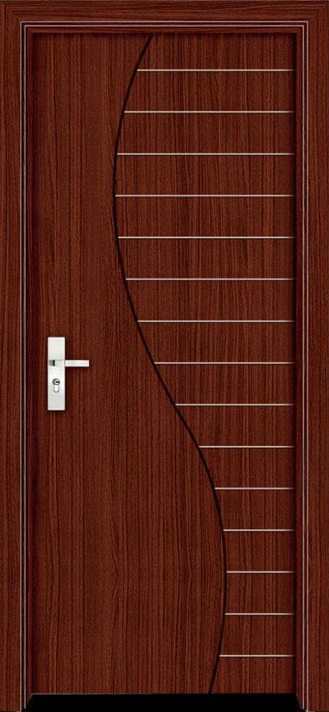 Wholesale door jamb online buy best door jamb from china for Latest single door design