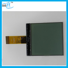"1.88"" LCD Module 128 x 128 Chip On Glass LCD Module COG"