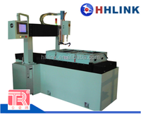 cheap price of industrial automatic pvc welding customization machine