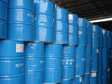 Methylene Chloride MC 99.99% Dichloromethane price