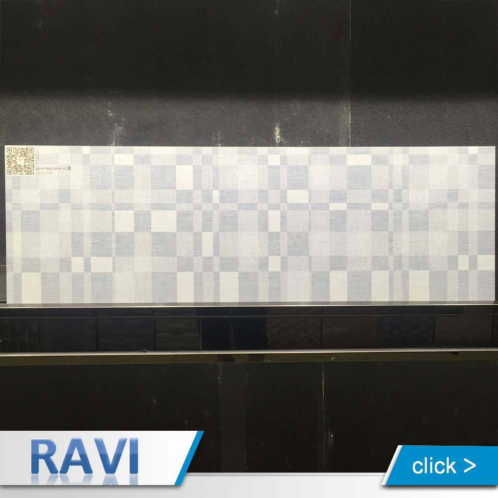 Alibaba Hot Item Commercial Corridor Wall Tile