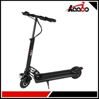 For Delivery Eec 350w With Pedals Best Electric Scooter For Adults