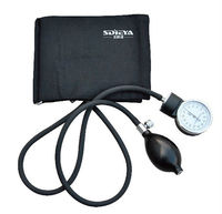 Aneroid Sphygmomanometer, Medical Aneroid Sphygmomanometer , Aneroid Blood Pressure Monitor