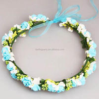 wedding supply wedding flower lei