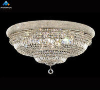Ceiling Light Fixture for Dining Room