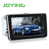 "8"" Touch Screen Android 4.2 Car Dvd Radio Audio Video Player for VW With Gps Navigation"