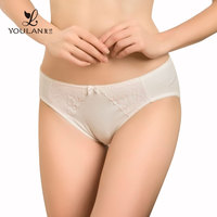 Bottom Price Popular Wholesale Lace Hipster Lingerie Underwear Sexy