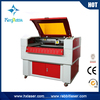 Auto focus apparel industry acrylic sweet laser cut mold laser machine