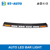 High Quality Cars Auto Parts Led
