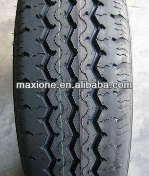 truck tyre/radial truck tire0,1000R20,900R20/truck tyre/radial truck tire