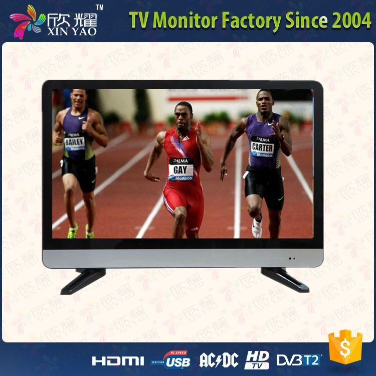 Cheap good quality LED LCD TV made in China 15.6 17 19 22 24 32 40 42 43 55 65inch 19 inch lcd led universal tv