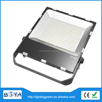 Beam Angle 120degree Ultra-silm 50w led flood light for outdoor